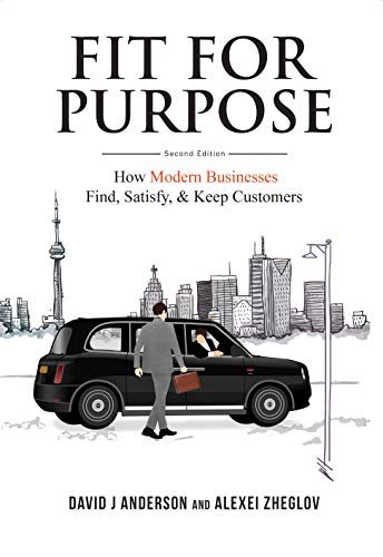 Fit for Purpose